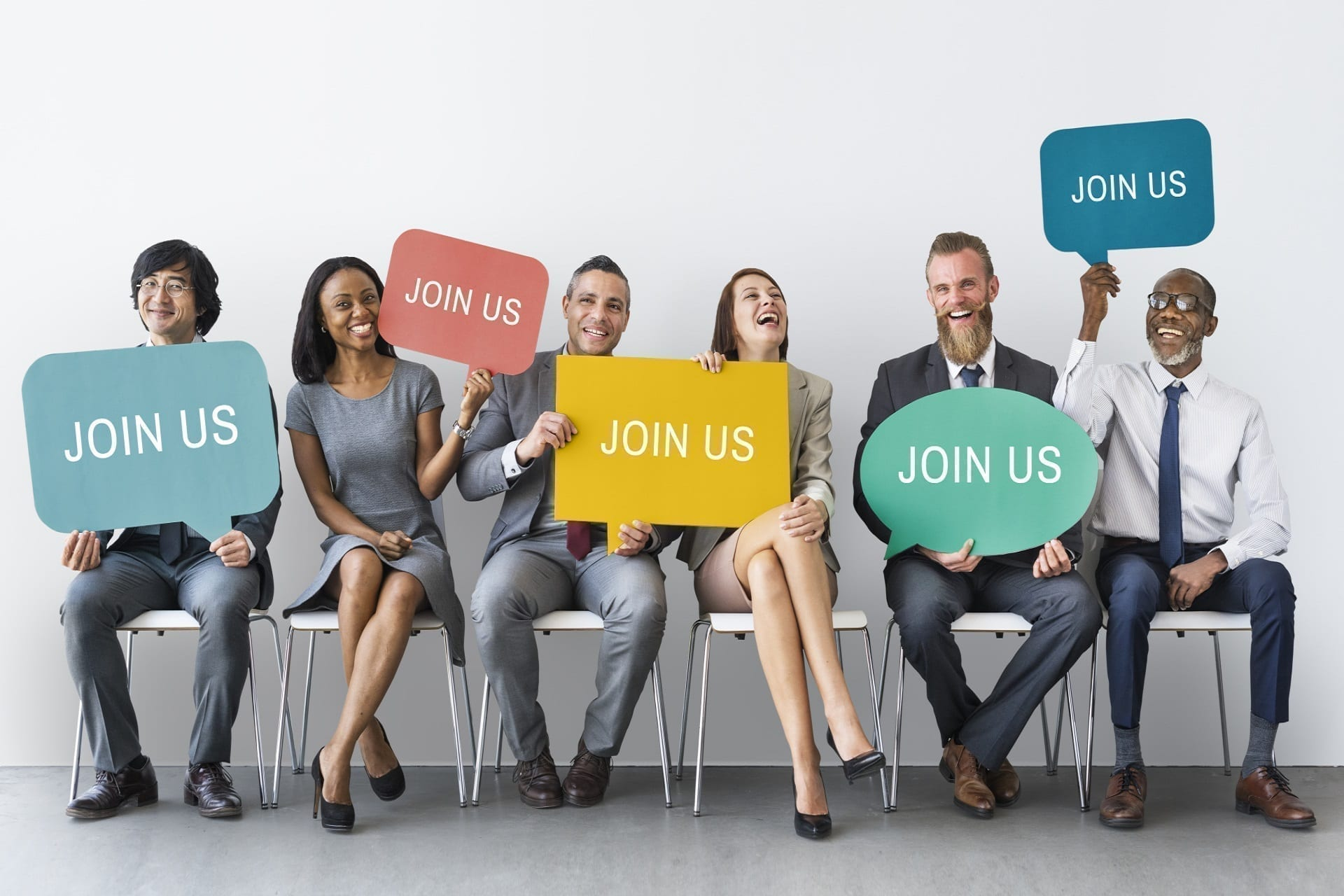 Careers - ATS Global