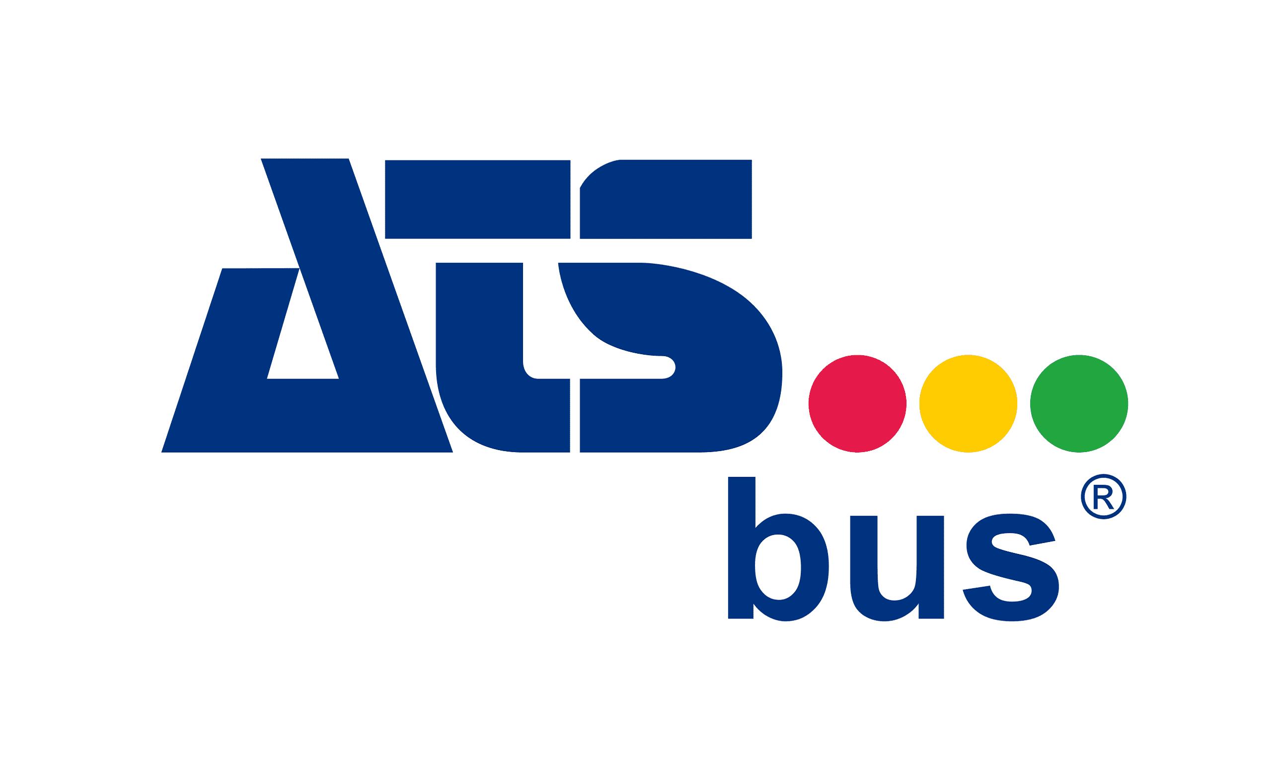 ATS BUS Logo