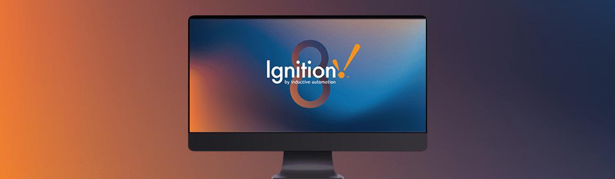 ATS_Ignition_SCADA_banner