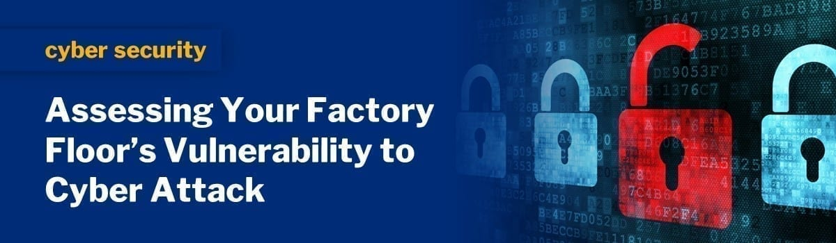 OT Cyber Security