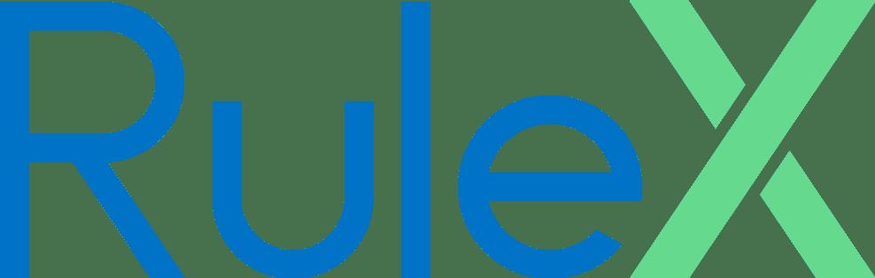 rulex-logo
